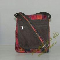 کیف پونه پشمی