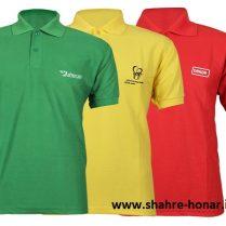 راهنمای خرید پیراهن یا تیشرت مردانه