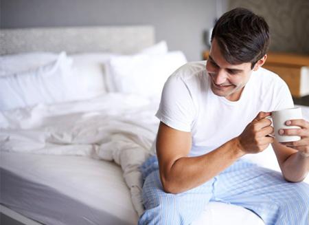 نکاتی برای خرید تشک تخت,راهنمای خرید تشک تخت