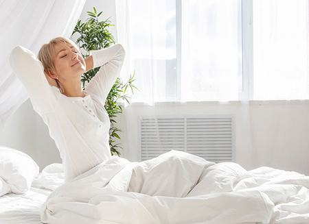 راهنمای خرید تشک تخت, خرید تشک تخت