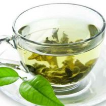 با مصرف این ۷ نوع چای خارق العاده بدن خود را بیمه کنید!