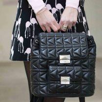 خرید انواع کیف زنانه و کاربردهای آن