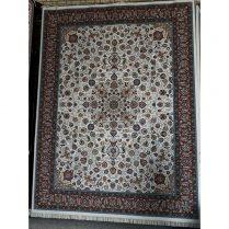 فرش ماشینی ۷۰۰ شانه کد ۱۰