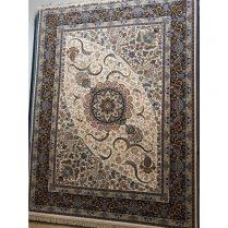 فرش ماشینی ۷۰۰ شانه کد ۱۱