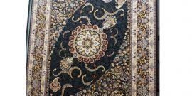 فرش ماشینی ۷۰۰ شانه کد ۱۳