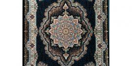 فرش ماشینی ۷۰۰ شانه کد ۱۵