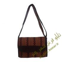 کیف جاجیمی یاسمین