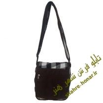 کیف جاجیمی پونه