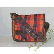 کیف پریچهر   پشمی