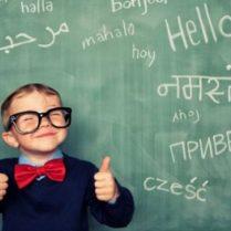 این ۷ ترفند به شما کمک میکنند که در عرض یک هفته هر زبان جدیدی را که دوست دارید بیاموزید