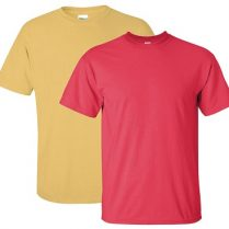 راهنمای خرید تی شرت (دومین قسمت)