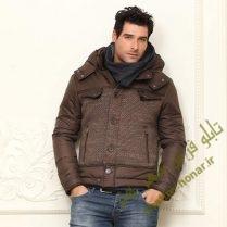 راهنمای شست و شوی لباس های زمستانی