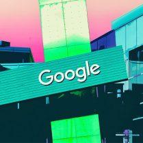 بلاک چین به سرویس ابری گوگل راه پیدا میکند